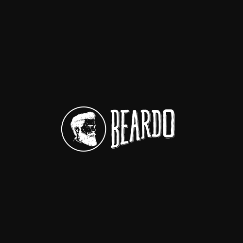 BEARDO CASE STUDY, FUNDING, BUSINESS MODEL, REVENUE MODEL, INVESTORS, COMPETITOR
