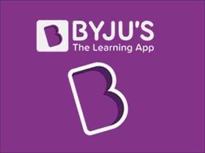 BYJU'S CASE STUDY, FUNDING, BUSINESS MODEL, REVENUE MODEL, INVESTORS, COMPETITOR