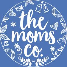 THE MOMS CO. CASE STUDY, FUNDING, BUSINESS MODEL, REVENUE MODEL, INVESTORS, COMPETITOR