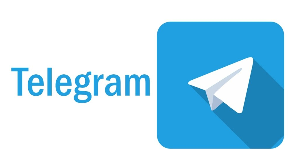 TELEGRAM CASE STUDY, FUNDING, BUSINESS MODEL, REVENUE, INVESTORS, COMPETITOR