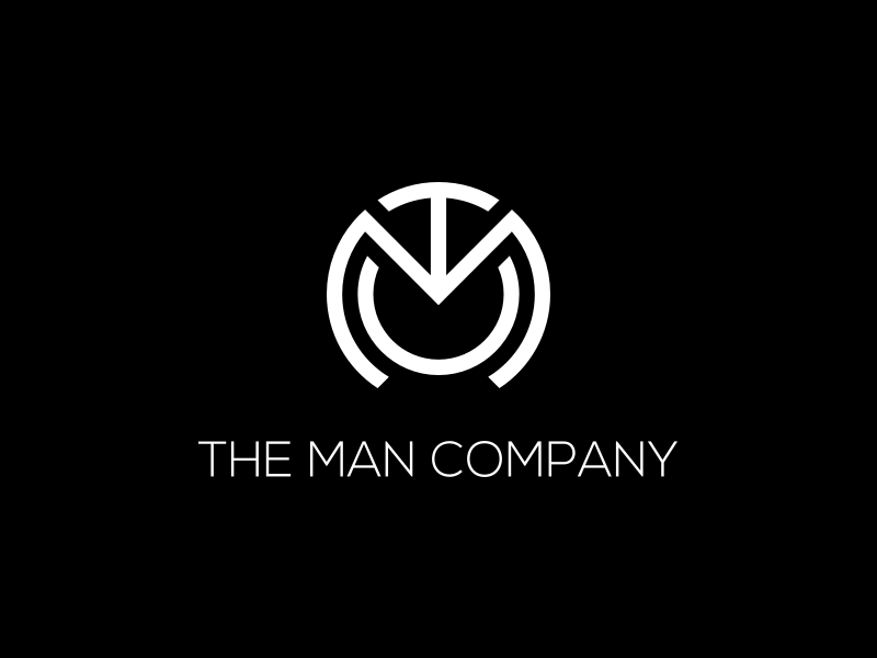 THE MEN COMPANY CASE STUDY, FUNDING, BUSINESS MODEL, REVENUE MODEL, INVESTORS, COMPETITOR