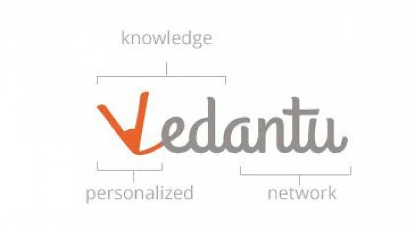 VEDANTU CASE STUDY, FUNDING, BUSINESS MODEL, REVENUE, INVESTORS, COMPETITOR