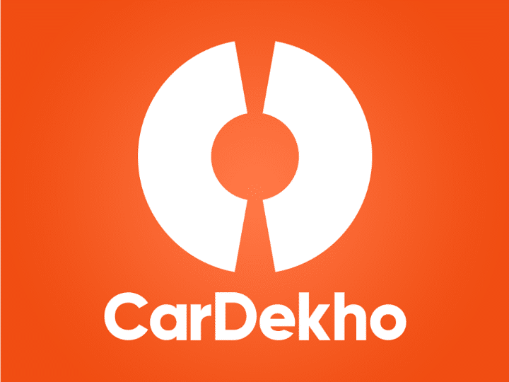 CARDEKHO CASE STUDY, FUNDING, BUSINESS MODEL, REVENUE MODEL, INVESTORS, COMPETITOR