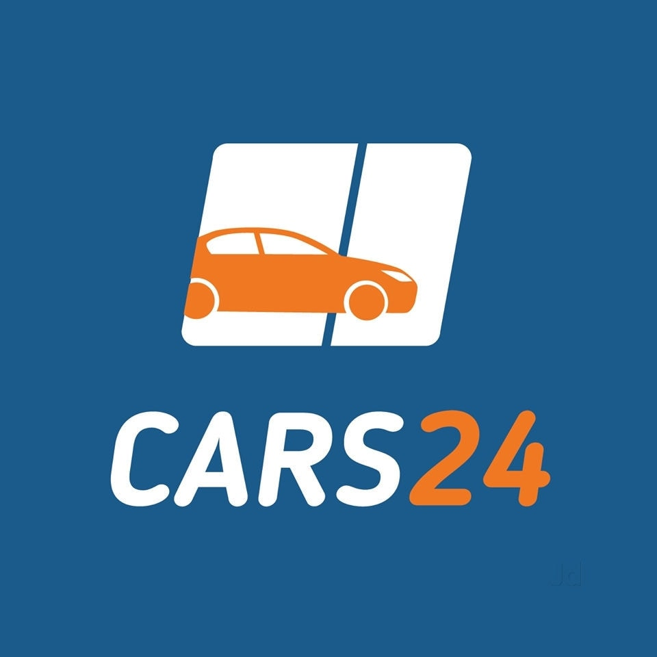 CARS24 COMPANY CASE STUDY, FUNDING, BUSINESS MODEL, REVENUE MODEL, INVESTORS, COMPETITOR