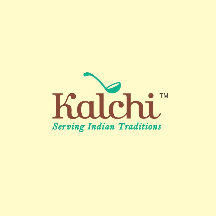 KALCHI CASE STUDY, FUNDING, BUSINESS MODEL, REVENUE MODEL, INVESTORS, COMPETITOR