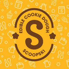SCOOPSKI CASE STUDY, FUNDING, BUSINESS MODEL, REVENUE MODEL, INVESTORS, COMPETITOR