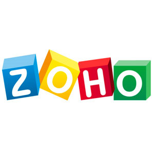 ZOHO CASE STUDY, FUNDING, BUSINESS MODEL, REVENUE MODEL, INVESTORS, COMPETITOR
