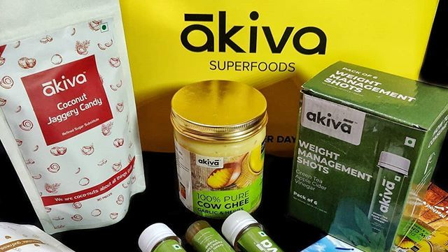 AKIVA SUPERFOODS CASE STUDY, FUNDING, BUSINESS MODEL, REVENUE MODEL, INVESTORS, COMPETITOR
