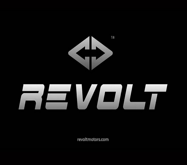 REVOLT MOTORS CASE STUDY, FUNDING, BUSINESS MODEL, REVENUE MODEL, INVESTORS, COMPETITOR