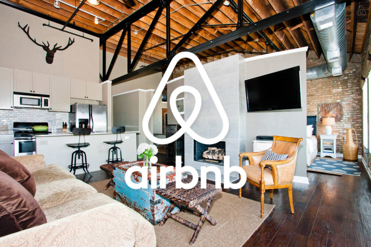AIRBNB CASE STUDY, FOUNDER, FUNDING, REVENUE, INVESTORS, BUSINESS MODEL