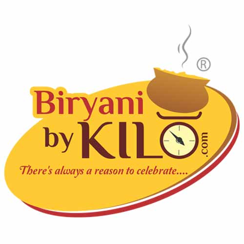 BIRYANI BY KILO CASE STUDY, FUNDING, BUSINESS MODEL, REVENUE MODEL, INVESTORS, COMPETITOR