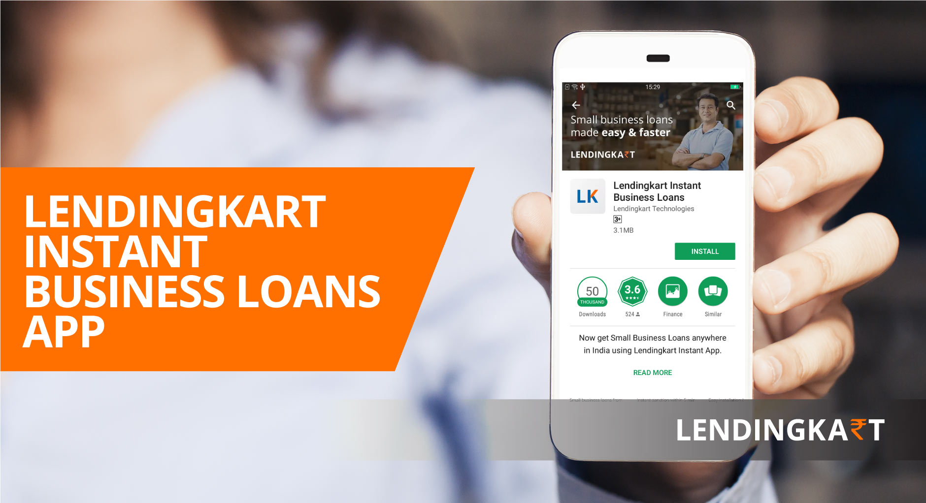 LENDINGKART CASE STUDY, FUNDING, BUSINESS MODEL, REVENUE MODEL, INVESTORS, COMPETITOR