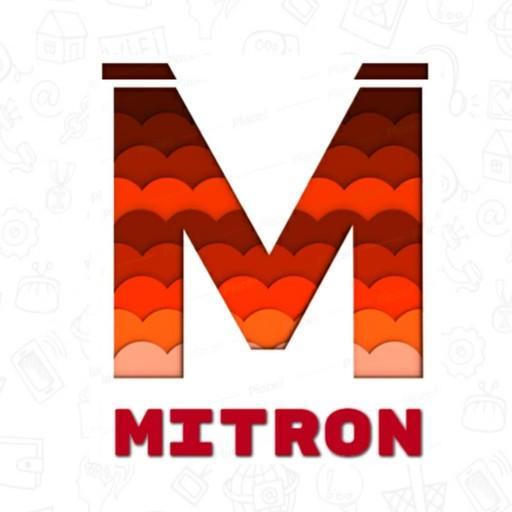 MITRON TV CASE STUDY, FUNDING, BUSINESS MODEL, REVENUE MODEL, INVESTORS, COMPETITOR