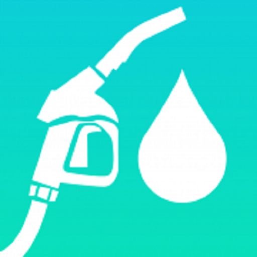 MyPetrolPump CASE STUDY, FUNDING, BUSINESS MODEL, REVENUE MODEL, INVESTORS, COMPETITOR
