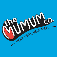 THE MUMUM CO. CASE STUDY, FUNDING, BUSINESS MODEL, REVENUE MODEL, INVESTORS, COMPETITOR