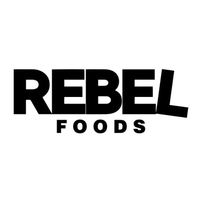 REBEL FOODS CASE STUDY, FUNDING, BUSINESS MODEL, REVENUE MODEL, INVESTORS, COMPETITOR