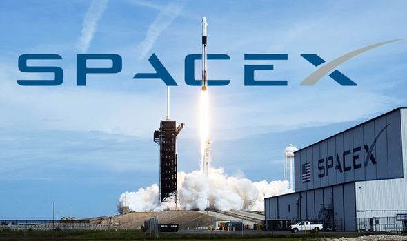 SPACEX CASE STUDY, FOUNDER, FUNDING, REVENUE, INVESTORS, BUSINESS MODEL