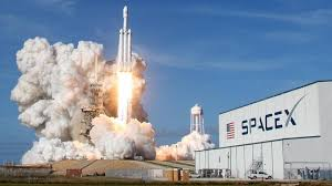 SPACEX CASE STUDY, FUNDING, BUSINESS MODEL, REVENUE MODEL, INVESTORS, COMPETITOR