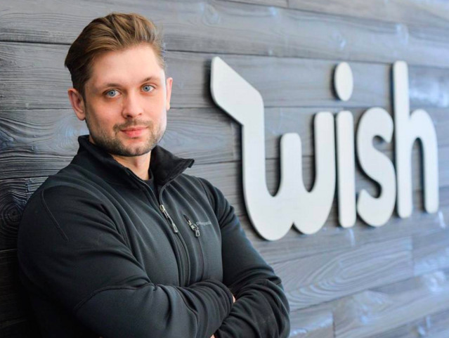 WISH CASE STUDY, FUNDING, BUSINESS MODEL, REVENUE MODEL, INVESTORS, COMPETITOR