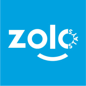ZOLO STAYS CASE STUDY, FUNDING, BUSINESS MODEL, REVENUE MODEL, INVESTORS, COMPETITOR