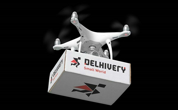 DELHIVERY CASE STUDY, FUNDING, BUSINESS MODEL, REVENUE MODEL, INVESTORS, COMPETITOR