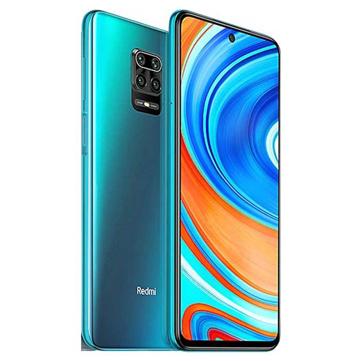 TOP 5 MOBILE PHONES UNDER Rs 15000 BUDGET JULY 2020