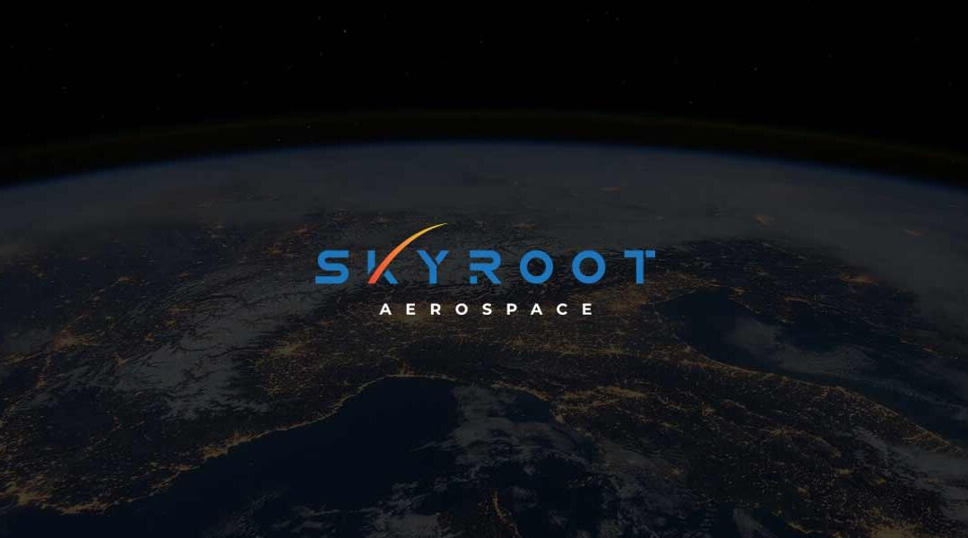 SKYROOT CASE STUDY, FUNDING, BUSINESS MODEL, REVENUE MODEL, INVESTORS, COMPETITOR