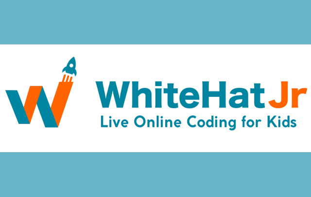 WHITEHAT JR CASE STUDY, FUNDING, BUSINESS MODEL, REVENUE MODEL, INVESTORS, COMPETITOR